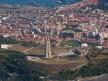 Португалия-Сесимбра и Лисабон