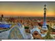 Испания - Коста Брава-Барселона