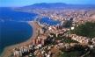 Испания - Коста дел Сол